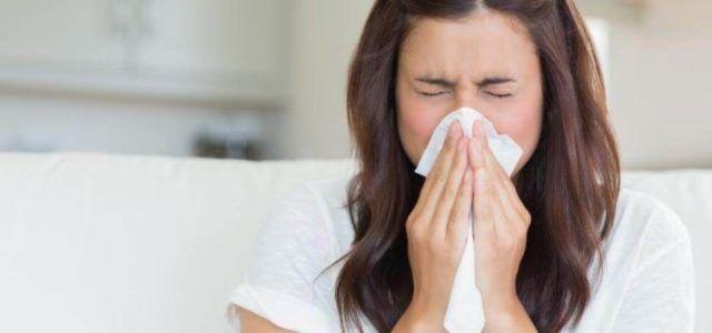 Aλλεργίες το χειμώνα: Οι κίνδυνοι για την υγεία μας και η αποτελεσματική  αντιμετώπιση τους
