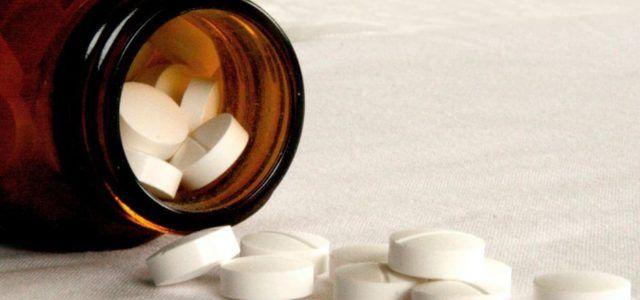 Ανταγωνιστές των λευκοτριενίων: Ποιό είναι το ιδανικό προφίλ του ασθματικού ασθενή για την μέγιστη ανταπόκριση στην θεραπεία του άσθματος;