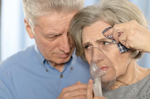 Η αντίληψη του ασθενούς για τα αίτια του άσθματος παίζει κορυφαία σημασία για το βέλτιστο θεραπευτικό αποτέλεσμα