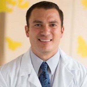 Πολλοί γιατροί πρωτοβάθμιας περίθαλψης δεν γνωρίζουν τι σημαίνει αλλεργία