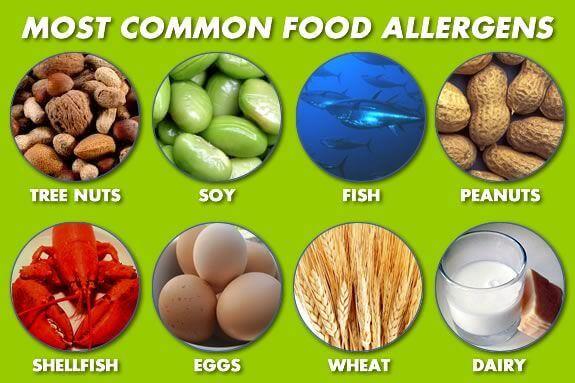 Τροφικές αλλεργίες: Τι πρέπει να γνωρίζουν οι αλλεργικοί ασθενείς και οι συγγενείς τους για την τροφική πρόκληση;