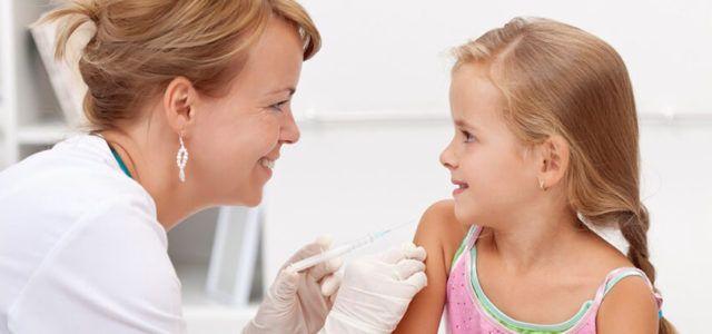 Ανοσολογία: Το επίσημο πρόγραμμα  εμβολιασμών, παιδιών και ενηλίκων, από το Αμερικανικό Κέντρο Ελέγχου Νοσημάτων CDC