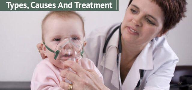 Προσχολικό παιδί με επεισοδιακό υποτροπιάζοντα βρογχόσπασμο: Ποιό από αυτά τα περιστατικά θα αναπτύξει άσθμα αργότερα;