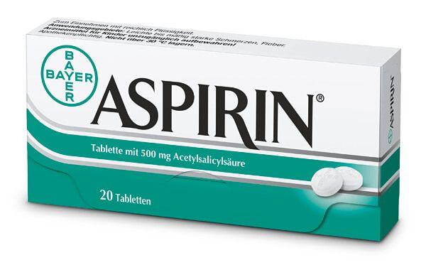 Άσθμα προκαλούμενο από ασπιρίνη: Ένα γρήγορο ασφαλές και αποτελεσματικό πρωτόκολλο απευαισθητοποίησης