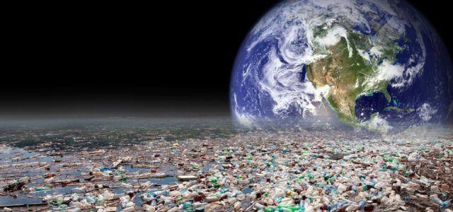 Σε περιβαλλοντικές αιτίες οφείλονται οι περισσότεροι καρκίνοι