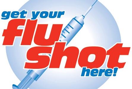 Επιτρέπεται η χορήγηση εμβολίου γρίπης σε ασθενείς με αλλεργία στο αυγό;