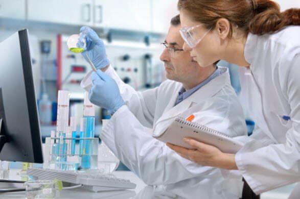 Σημαντικός ο ρόλος του Αλλεργιολόγου Ανοσολόγου στην θεραπεία του καρκίνου