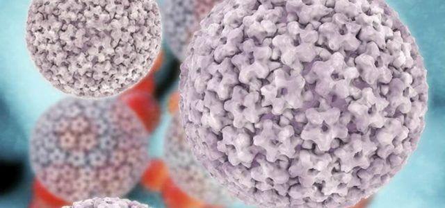 Ο ιός HPV έχει ελαττωθεί κατά 64% λόγω του εμβολίου  HPV