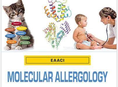 Ιατρική ακριβείας: Μοριακή αλλεργιολογία