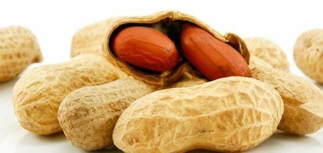 Ανοσοθεραπεία σε τροφική αλλεργία: ασφάλεια & αποτελεσματικότητα