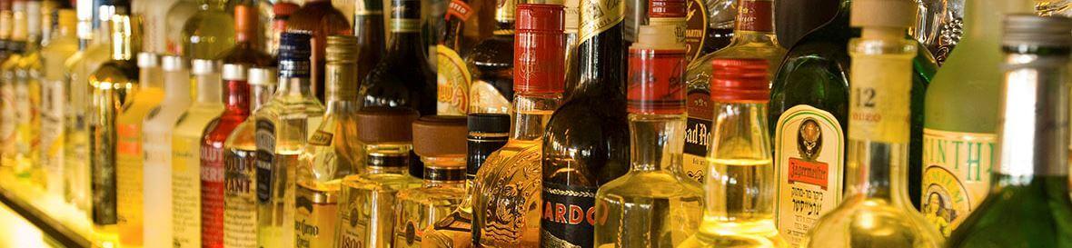 Άσθμα και αλκοόλ
