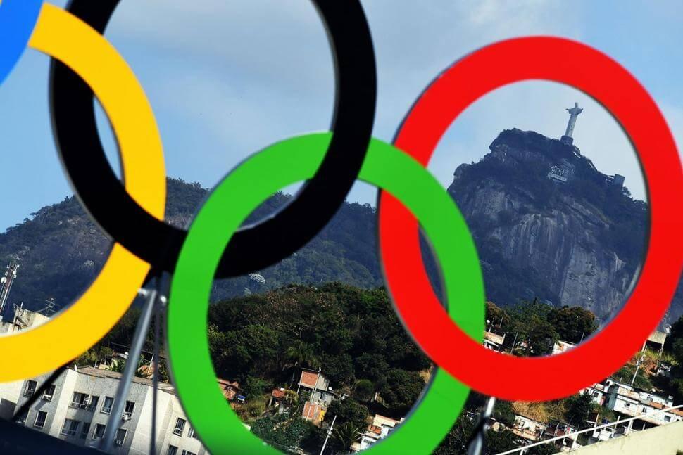 Άσθμα, αθλητισμός και ποιότητα ζωής
