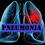 Πότε χρειάζεται να νοσηλευτεί ένα παιδί με πνευμονία;