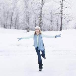 Επιτρέπονται οι χειμερινές δραστηριότητες στο άσθμα;