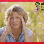 Οι πονοκέφαλοι σχετίζονται με τις αλλεργίες και τις παραρρινοκολπίτιδες;