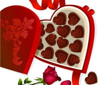 Αλλεργίες και η γιορτή των ερωτευμένων, συνυπάρχουν και πως;
