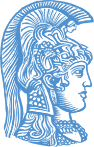 Logo_ekpa_blue