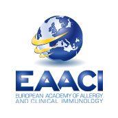 eaaci_logo