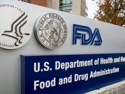 Τι συμβουλεύει το Αμερικανικό FDA για τα COVID19 εμβόλια;