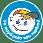 hamogelo.gr